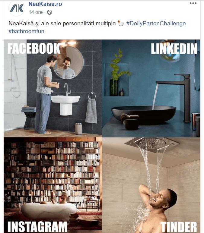 provocare-social-media