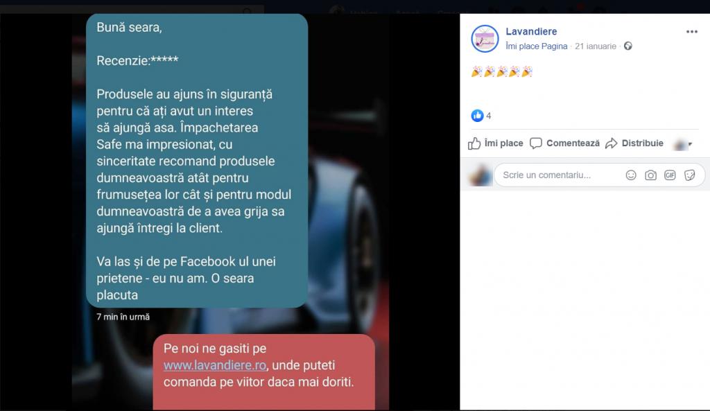 recenzie-social-media