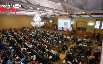 Cum a fost la Gomag Summit 2020 – Grow with eCommerce
