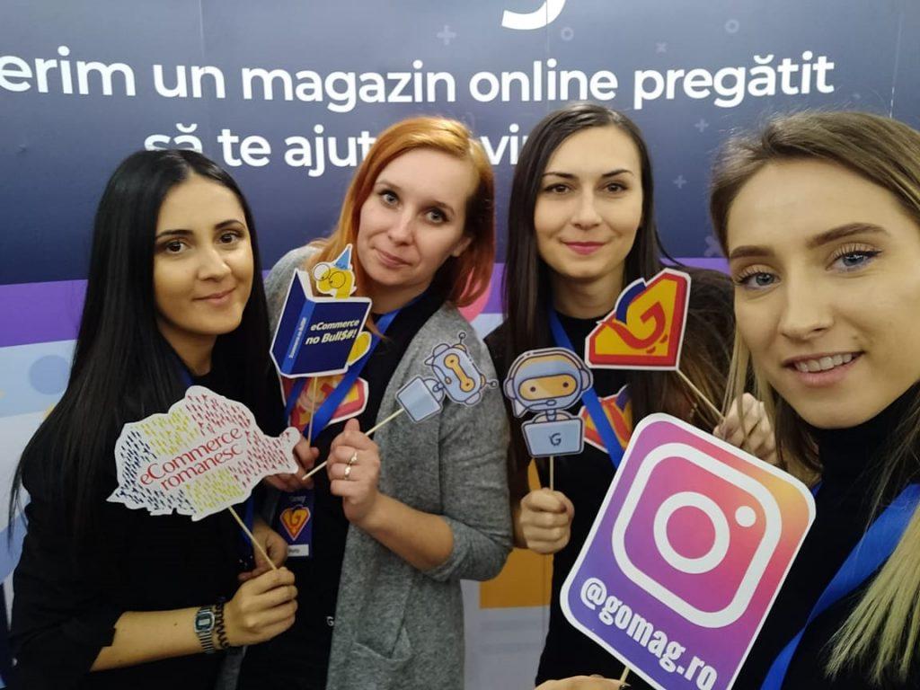 gomag-meetup-bucuresti-echipa