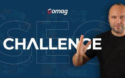 Ghid SEO pentru magazine online – Afla cum iti optimizezi magazinul in 30 de zile!