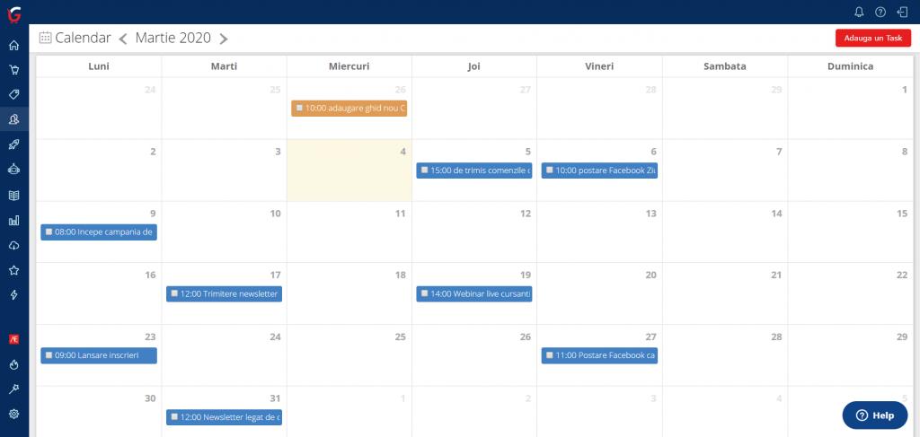 calendar-crm-gomag