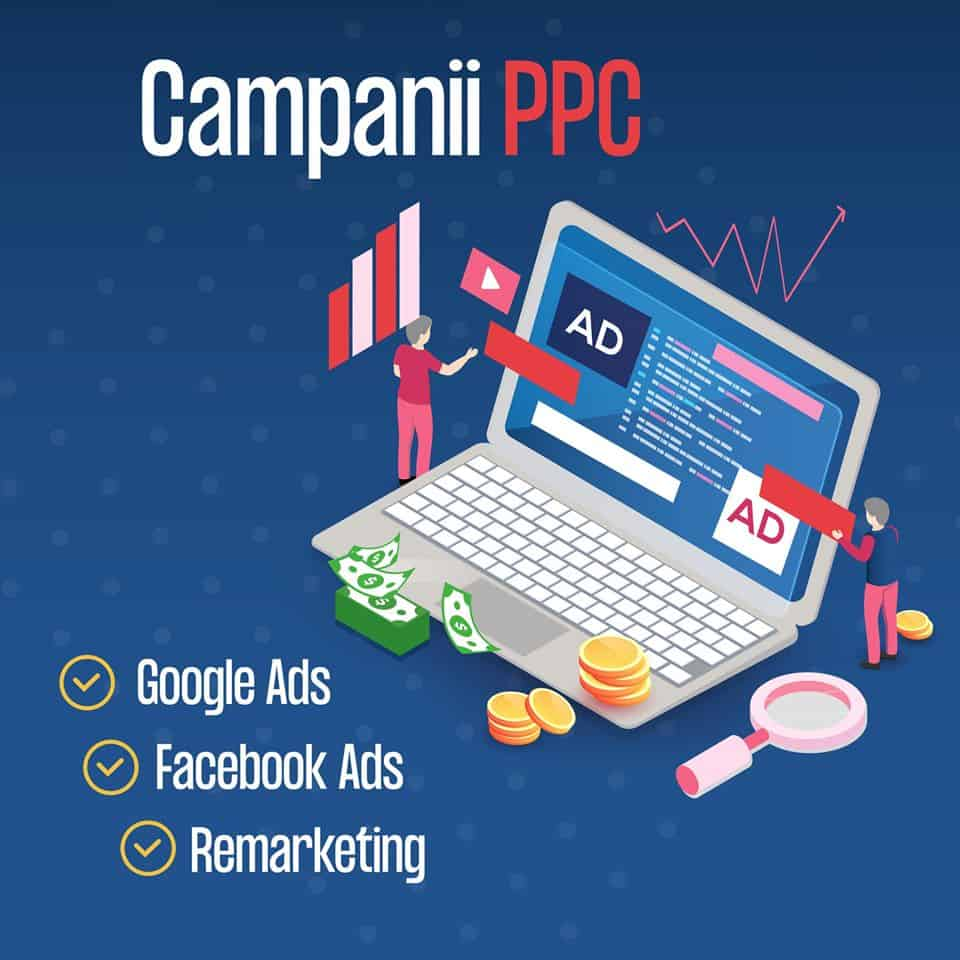 campanii-ppc