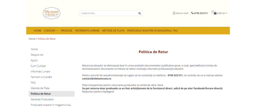 exemplu-politica-retur