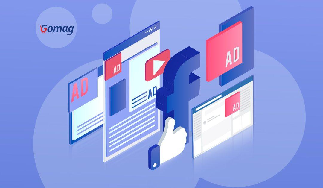 5 Greseli pe care le faci in Facebook Ads si cum sa le eviti
