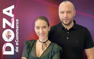 Ce inseamna Social Media in 2020 – 6 intrebari de baza [Podcast]