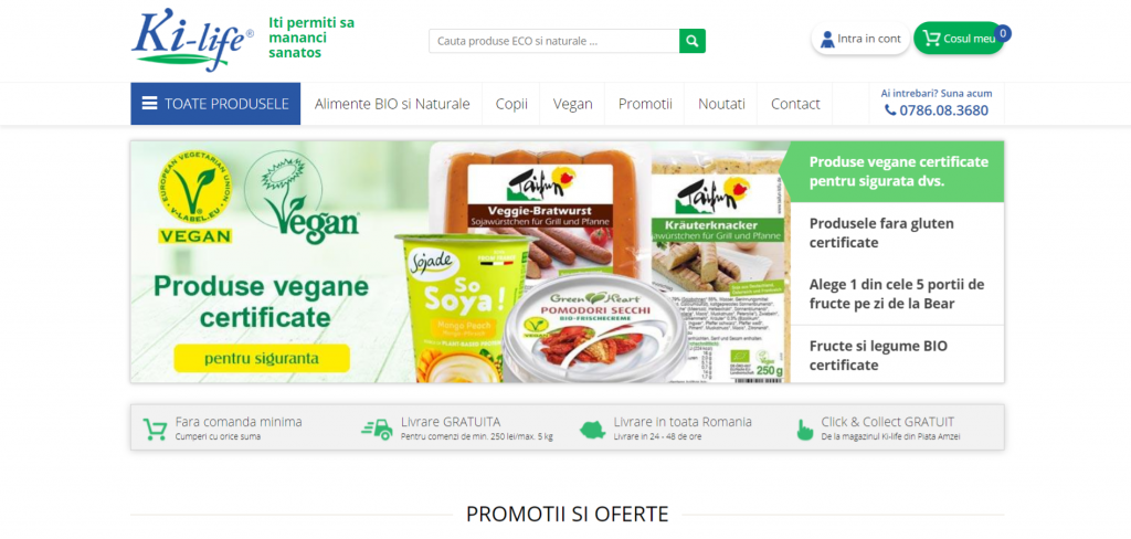 produse-alimentare-online