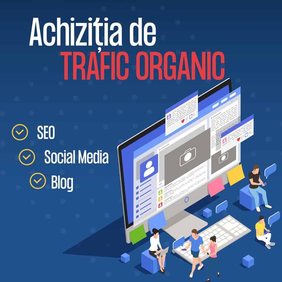 trafic-organic