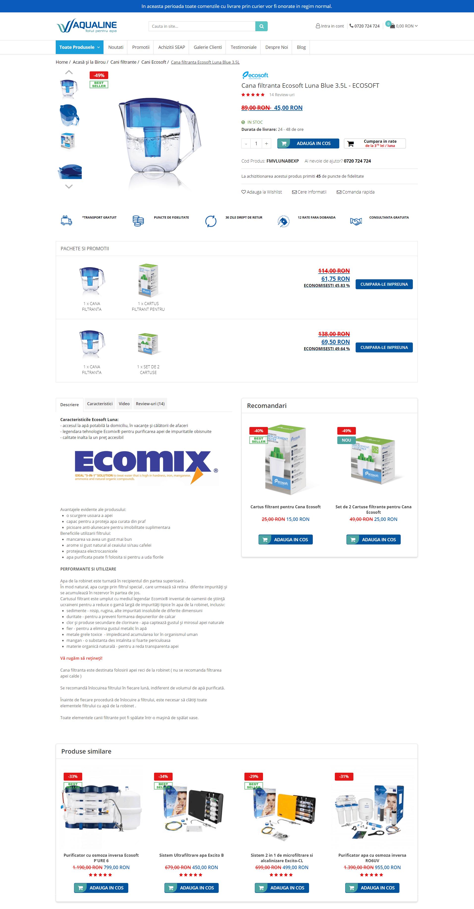 exemplu-pagina-de-produs