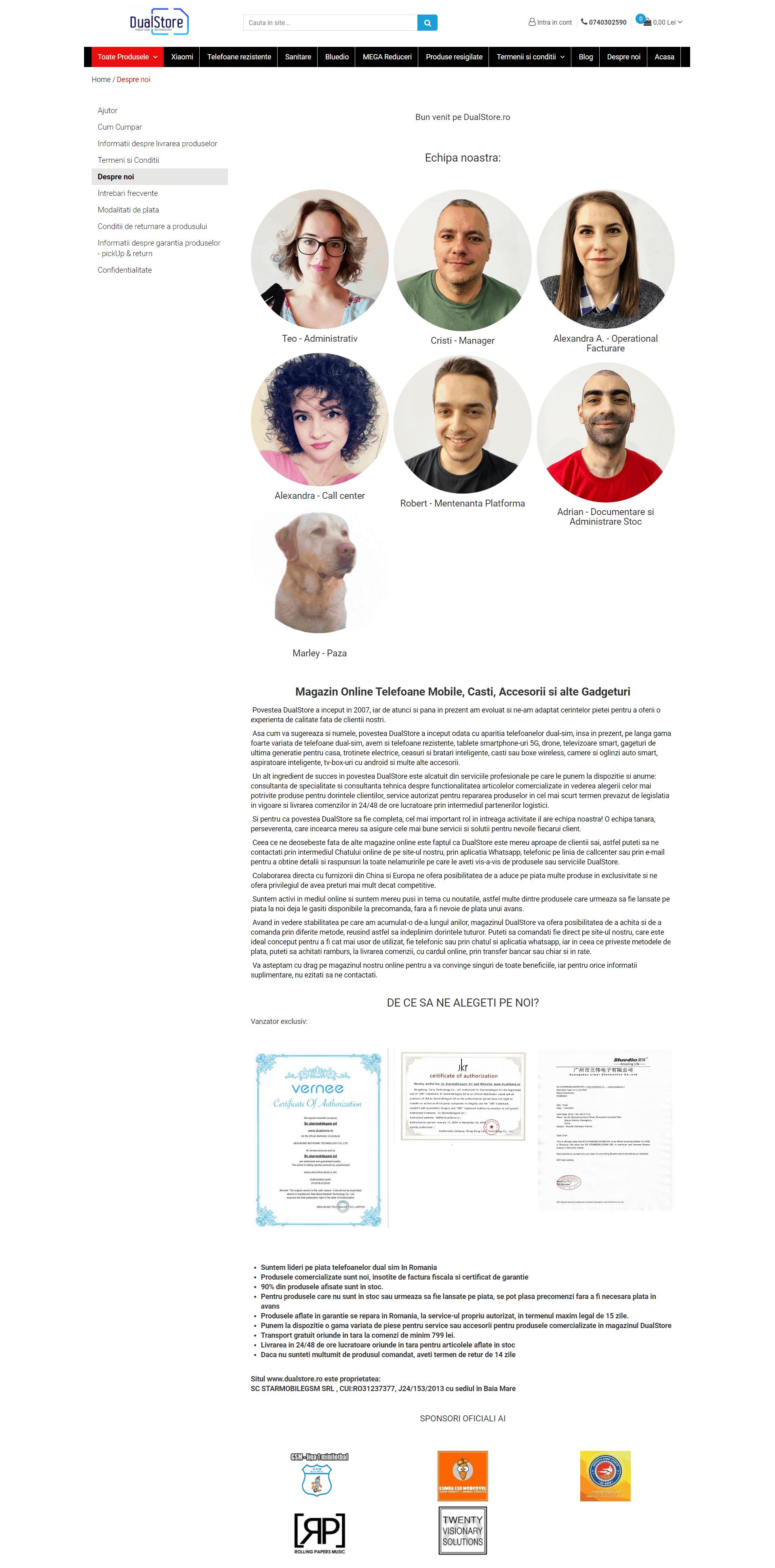 exemplu-pagina-despre-noi