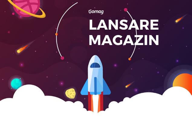 Vrei sa iti lansezi un magazin online? Parcurge lista!