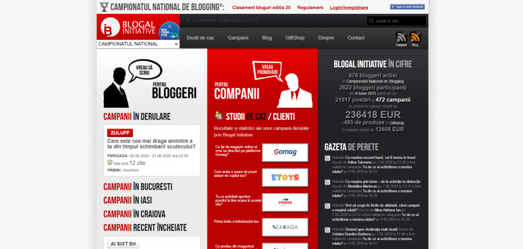 campanii-bloguri-blogal-initiative