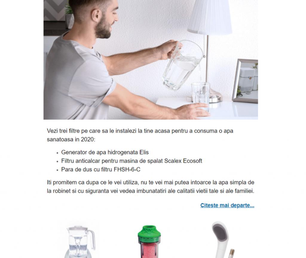 mail-educare