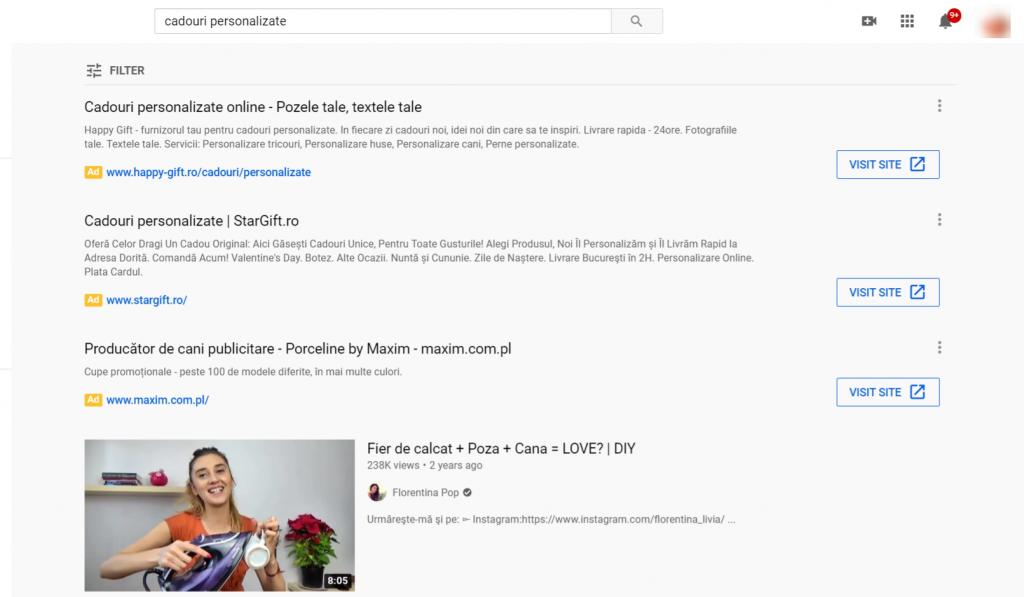 cautari-youtube-idee-produs