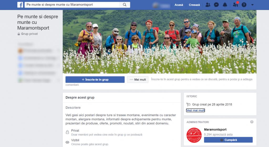 exemplu-grup-facebook