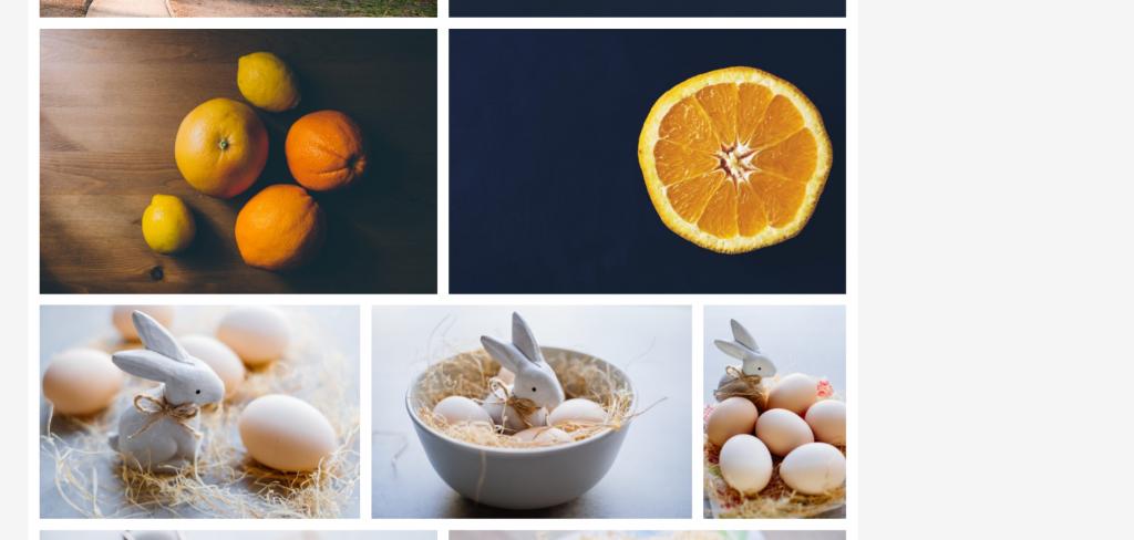 freestocks-site-fotografii