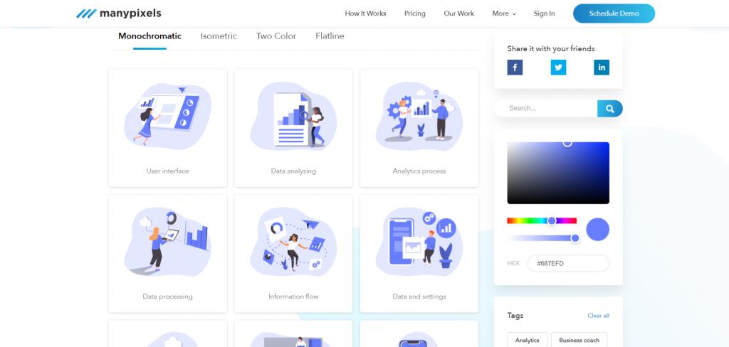 manypixels-site-ilustratii