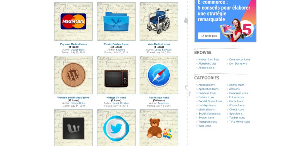 softicons-site-iconuri