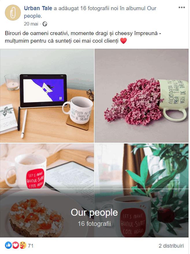 stil-comunicare-social-media