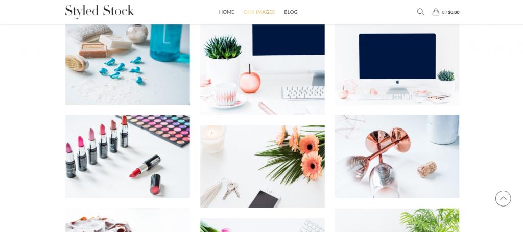 styledstock-site-fotografii