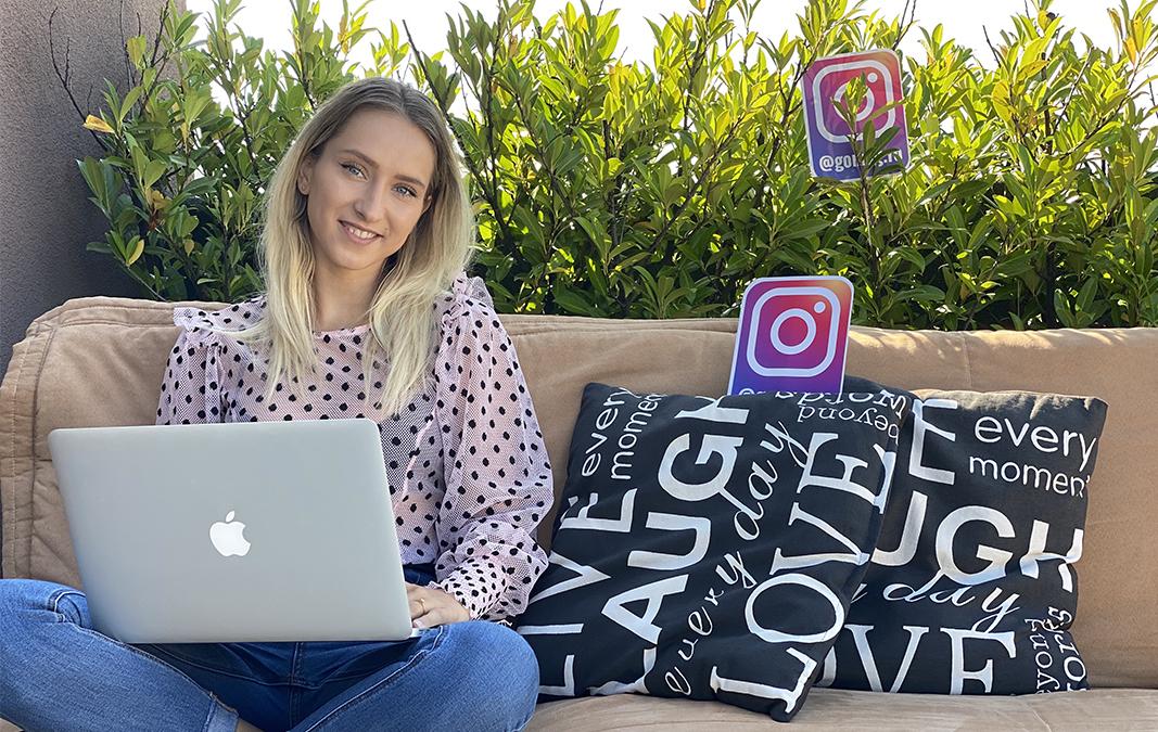 cresterea performantei contului de instagram