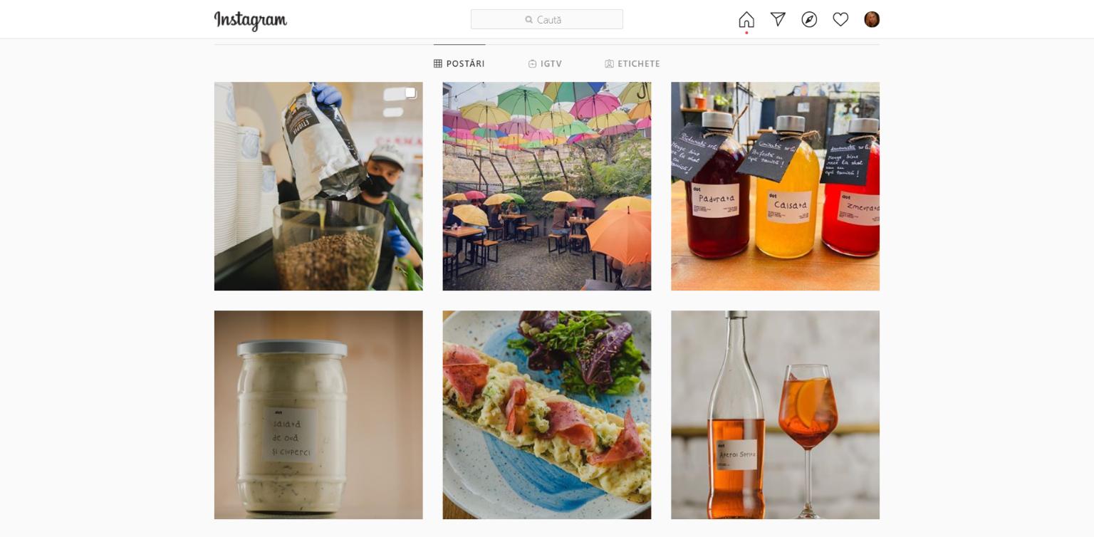 postari-instagram-afaceri-locale