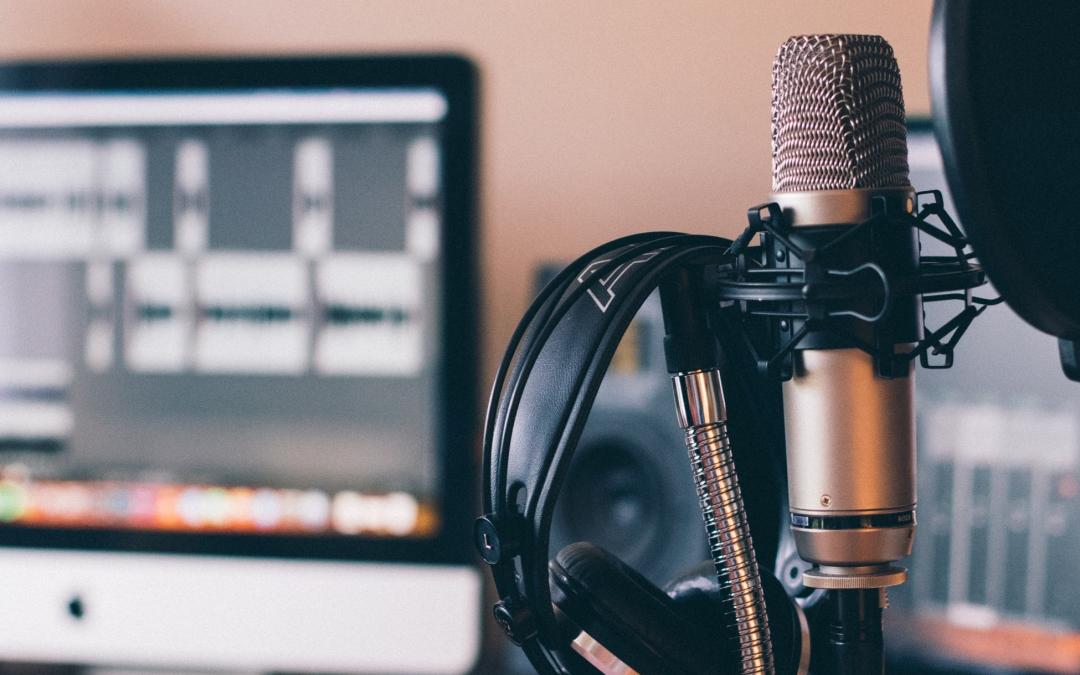 12+ Cele mai populare podcasturi din Romania – de business, si nu numai
