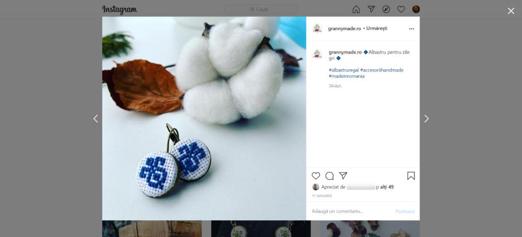 catalog-bijuterii-instagram