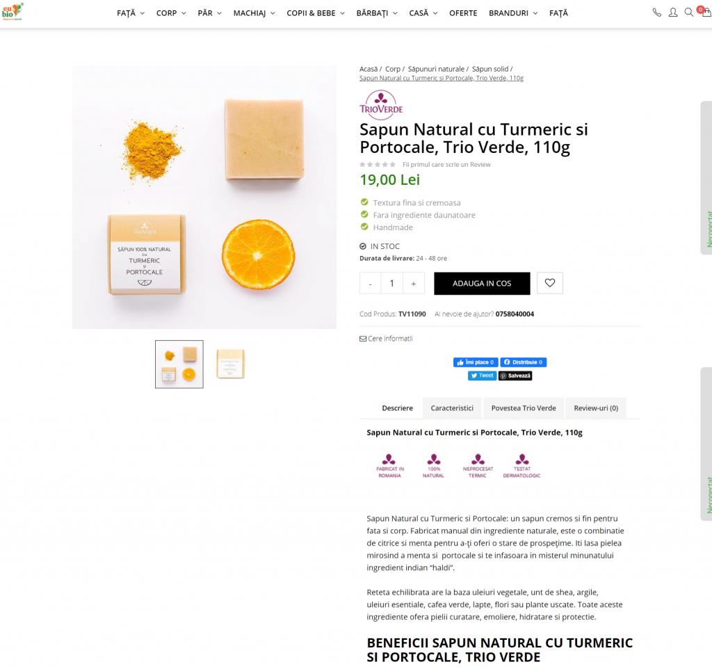 certificari-produse-cosmetice-online