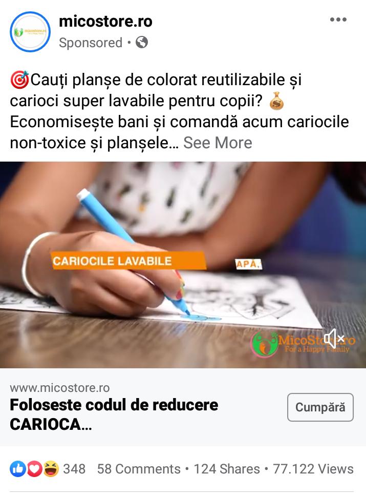 cod-reducere-reclama-video