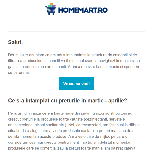 email-marketing-produse-casa