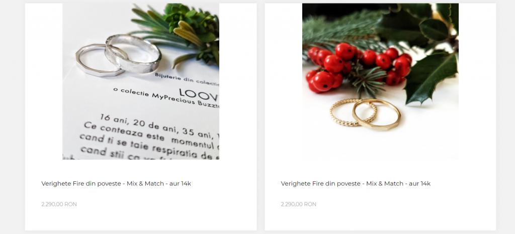 fotografii-bijuterii-exemple