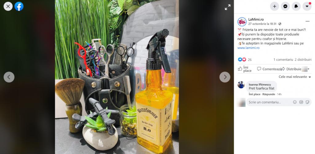 furnizor-produse-cosmetice-online