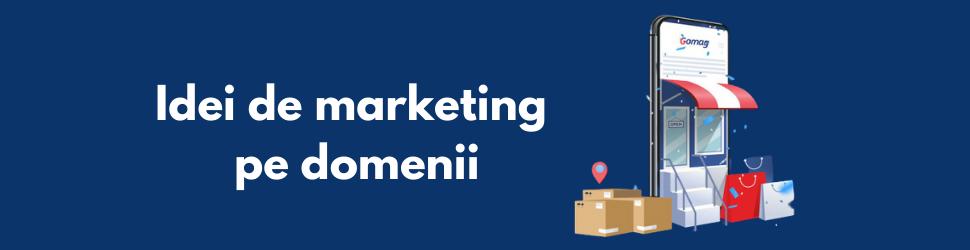 idei-marketing-nise