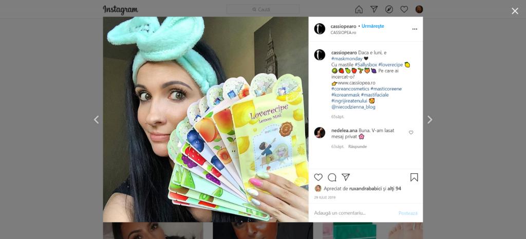postari-social-media-cosmetice