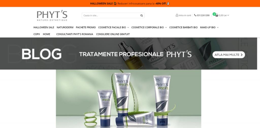 specializare-cosmetice-brand