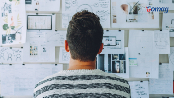 Ce sa faci in weekend pentru a-ti dezvolta afacerea online [Podcast]