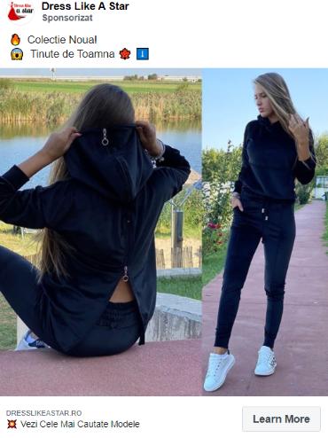 colectie-noua-fashion-online