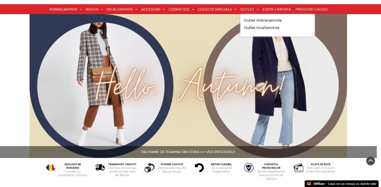 diferentiatori-afacere-fashion