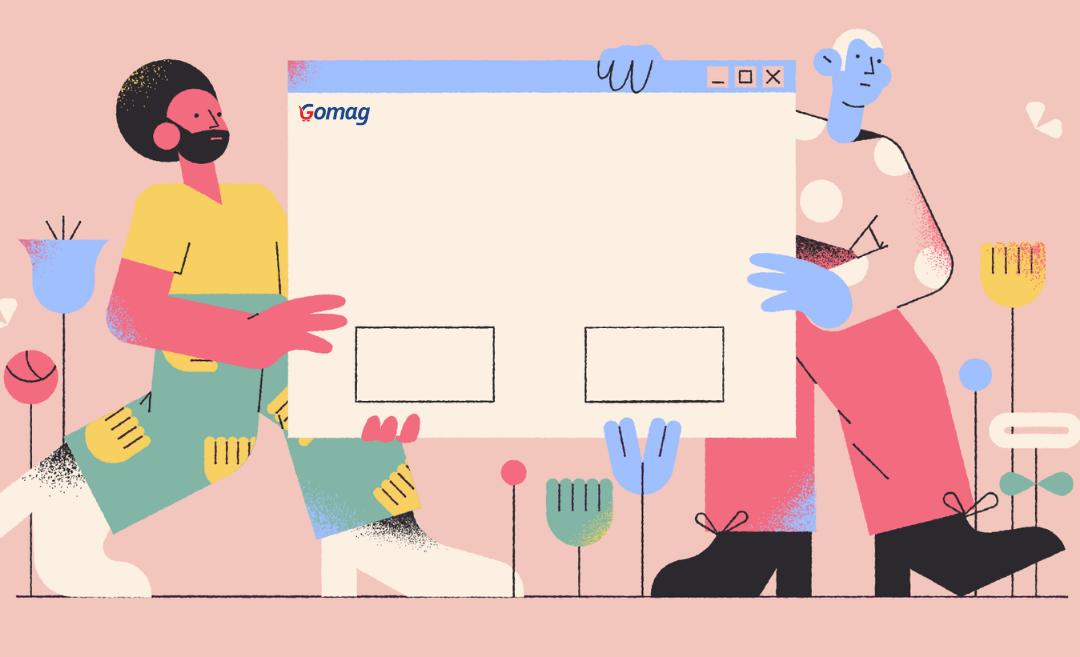 Cum iti cresti vanzarile utilizand un landing page in campaniile de marketing online [Podcast]