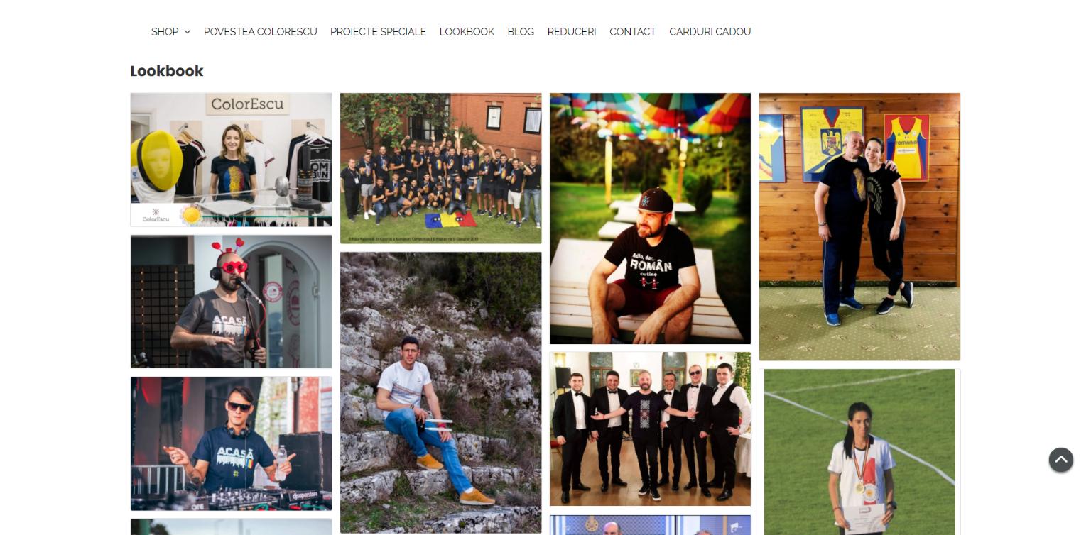 lookbook-magazin-haine-online