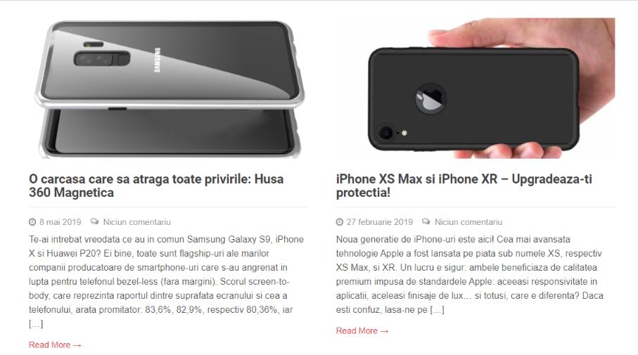 articole-blog-telefoane-accesorii