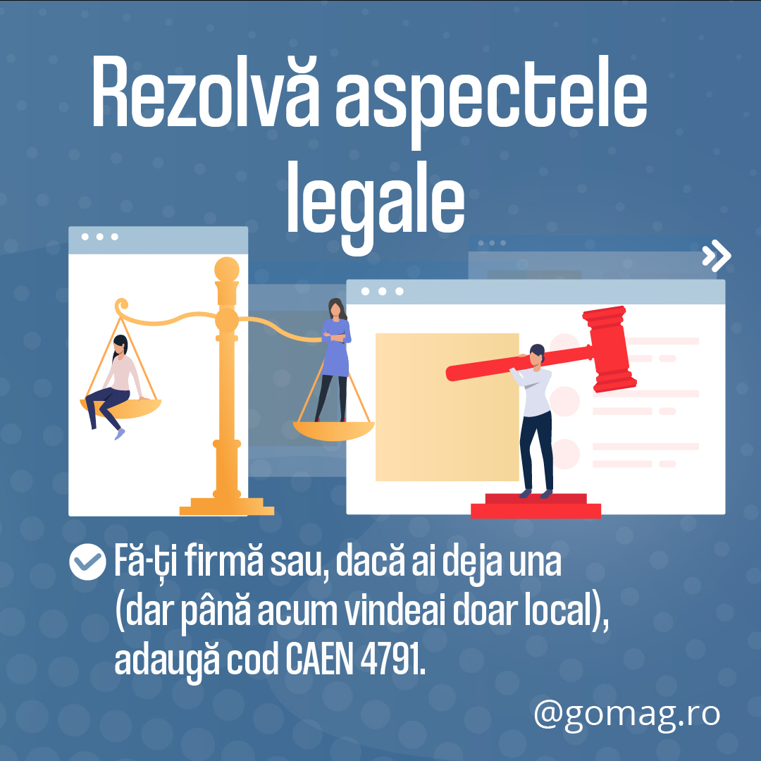 aspecte-legal-inregistrare-firma
