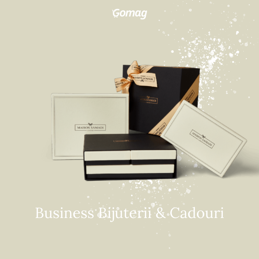 business-bijuterii-cadouri