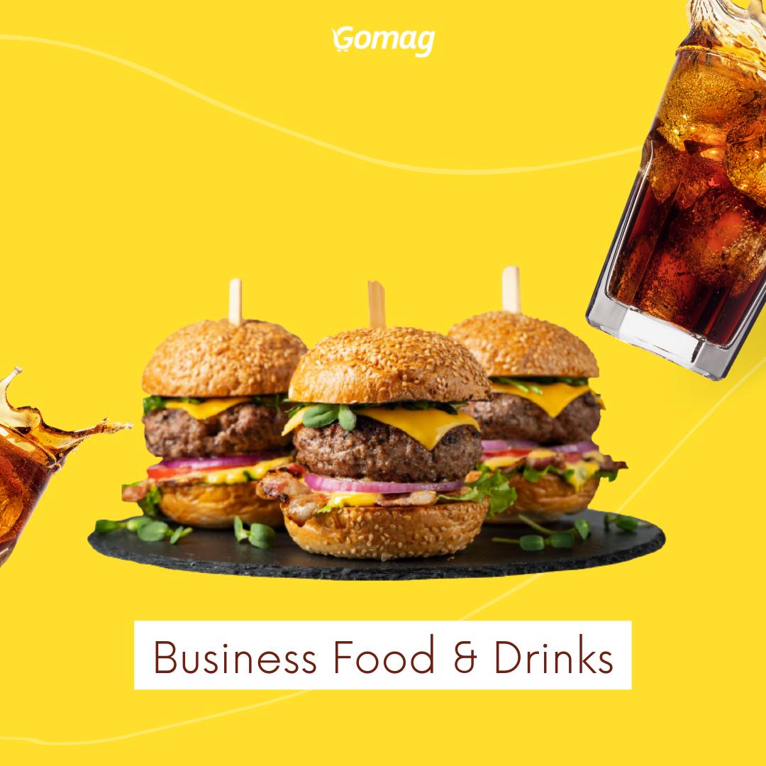 business-food-drinks