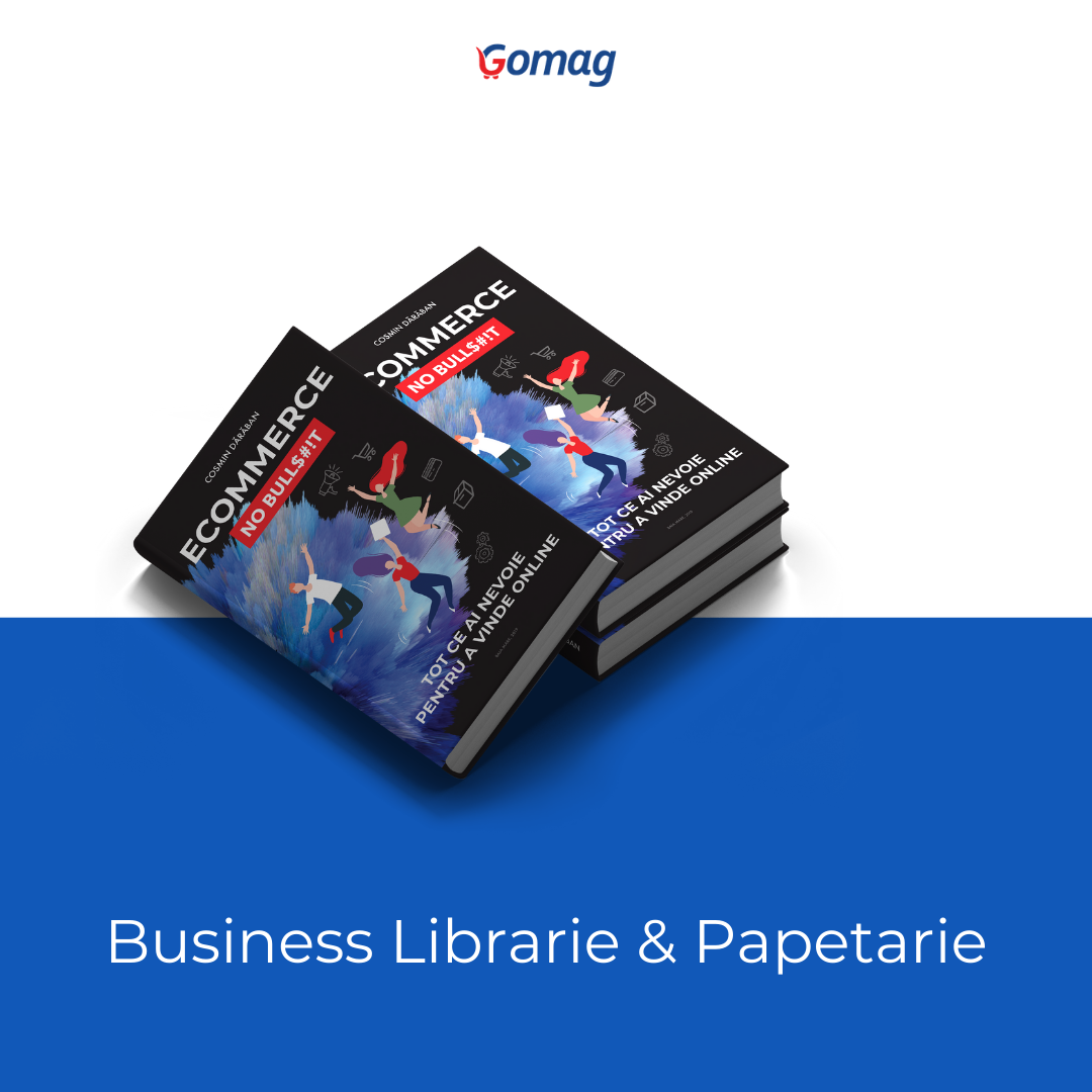 business-librarie-papetarie