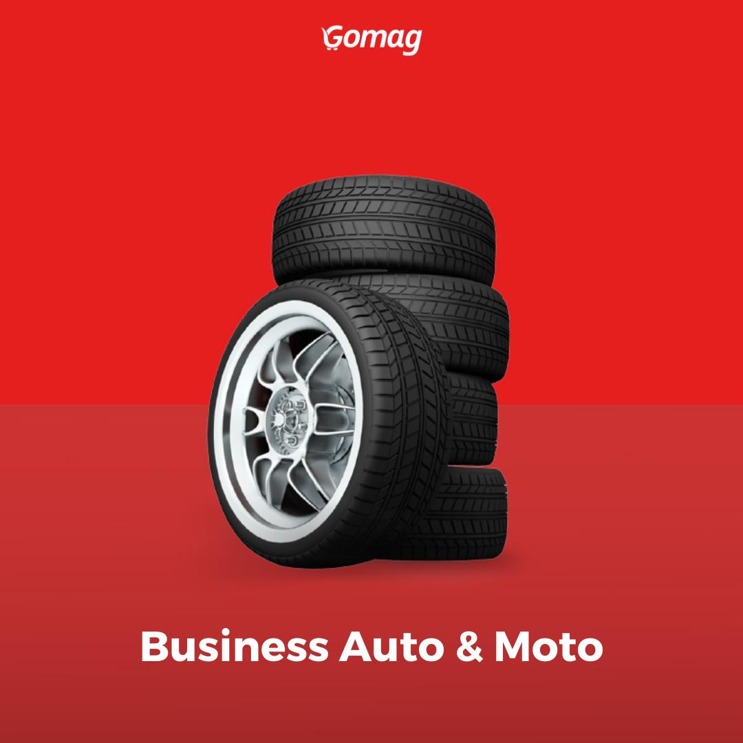 business-online-auto-moto