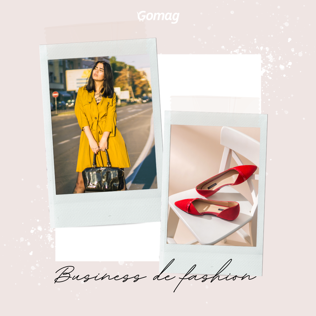 business-online-fashion