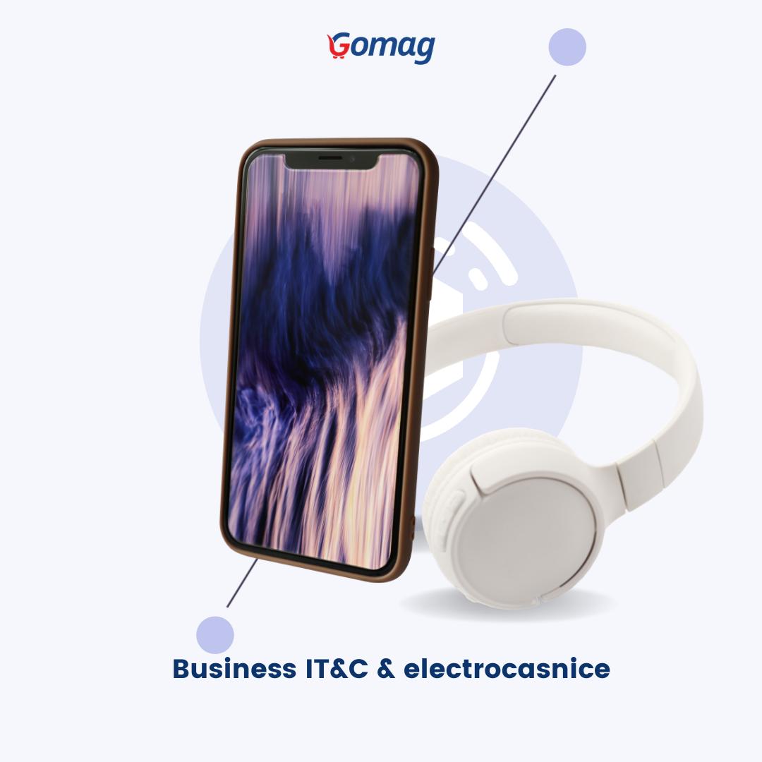 business-online-it-telefoane