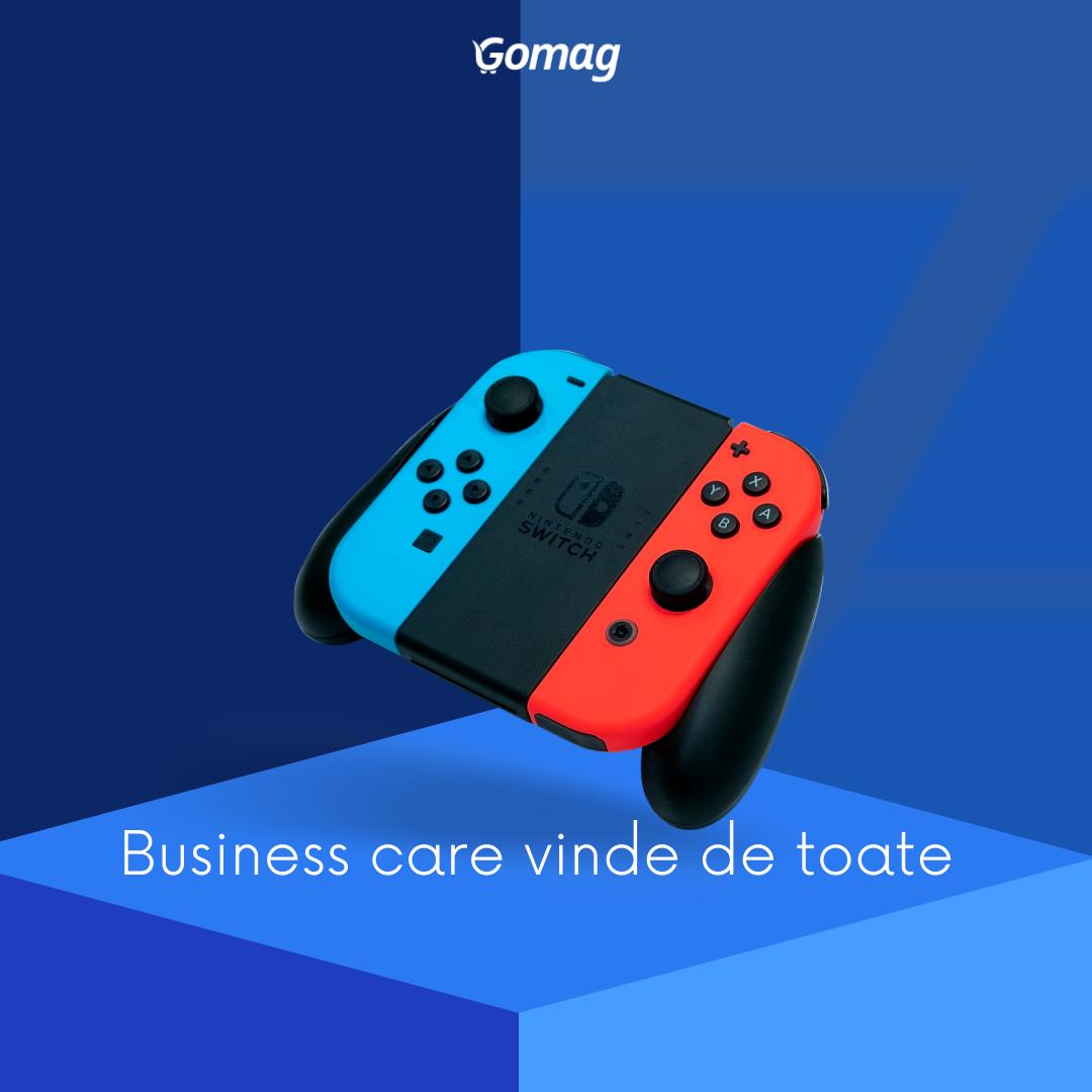 business-vinde-de-toate